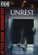 Unrest (After Dark Horrorfest)