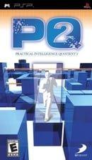 PQ Practical Intelligence Quotient 2