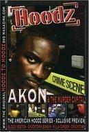 Hoodz: Akon