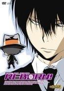 Vol. 6-Katekyo Hitman Reborn!