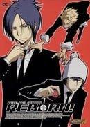 Vol. 7-Katekyo Hitman Reborn