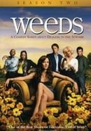 Weeds: Season Two