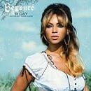 Beyoncé - B