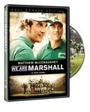 We Are Marshall (Full Screen Edition)