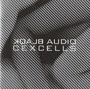 Cexcells-Blaqk Audio