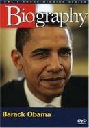 Biography - Barack Obama