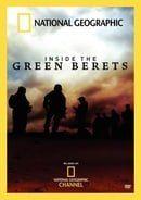 National Geographic: Inside the Green Berets