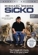 Sicko (Special Edition)