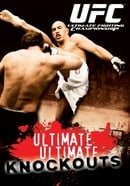 Ultimate Fighting Championship: Ultimate Ultimate Knockouts
