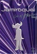 Jamiroquai - Live at Montreux