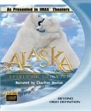 Alaska: Spirit of the Wild (IMAX)