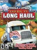 18 Wheels of Steel : American Long Haul