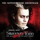 Sweeney Todd The Demon Barber Of Fleet Street Deluxe - Complete Edition