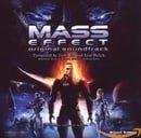 Mass Effect OST