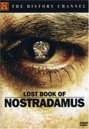 The Lost Book of Nostradamus (History Channel)