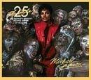 Thriller 25th Anniversary