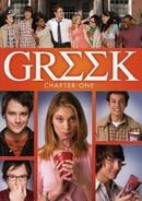Greek - Chapter One