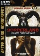 Borderland (After Dark Horrorfest)