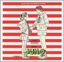 Juno [Vinyl]