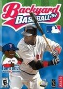 Backyard Baseball 09