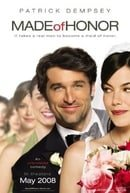 Made of Honor [Theatrical Release]