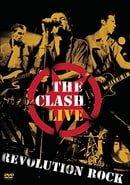Live Revolution Rock