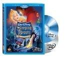 Sleeping Beauty (Two-Disc Platinum Edition) [Blu-ray]