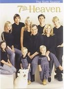 7th Heaven - The Sixth Season