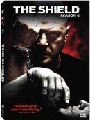 The Shield: Season Six