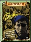 Icons of Adventure Collection [The Pirates of Blood River, The Devil-Ship Pirates, The Stranglers of