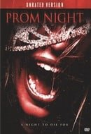 Prom Night (Unrated)