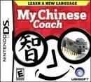 My Chinese Coach