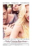 Vicky Cristina Barcelona [Theatrical Release]