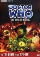 Doctor Who: The Brain of Morbius (Episode 84)