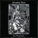 The Blackening [Vinyl]