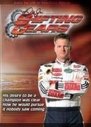 Dale Jr.: Shifting Gears