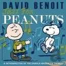 Jazz For Peanuts - Charlie Brown TV Themes