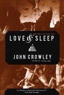 Love  &  Sleep (The Aegypt Cycle)