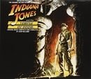 Indiana Jones and the Temple of Doom [Original Motion Picture Soundtrck]