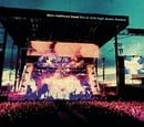 Live At Mile High Music Festival