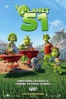 Planet 51 [Theatrical Release]