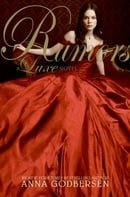 Rumors: A Luxe Novel (The Luxe)