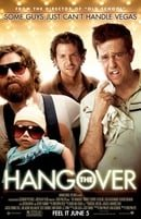 The Hangover [Theatrical Release]