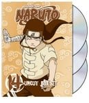 Naruto Uncut Box Set, Vol. 14 (Special Edition)