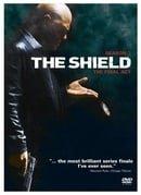 The Shield: Season Seven - The Final Act