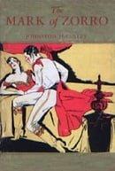 The Mark of Zorro - The Curse of Capistrano