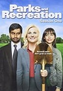 Parks & Recreation: Season One  [Region 1] [US Import] [NTSC]