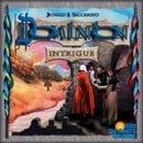 Dominion: Intrigue