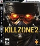 Killzone 2: DLC Bundle Pack [Online Game Code - Game Add-on]