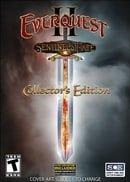 Everquest II: Sentinel